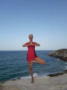 Yoga - Exklusiv-Wochenende @ 10 Minuten von Manacor | Manacor | Balearic Islands | Spain