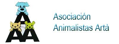 Streetcats Arta- Asociación Animalistas