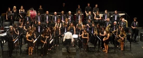 Auditorium von Manacor, 24.01. @ Auditori Manacor | Manacor | Illes Balears | Spanien