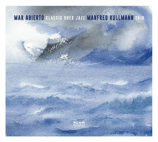 Manfred Kullmann CD2