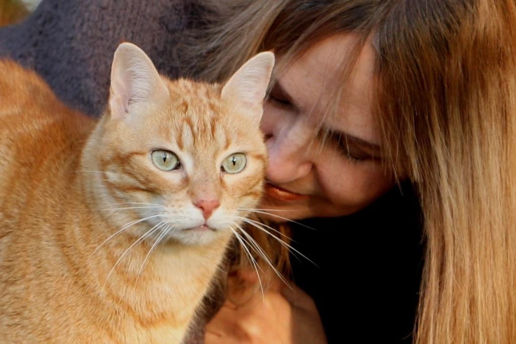 Einführung in die Tier-Kommunikation