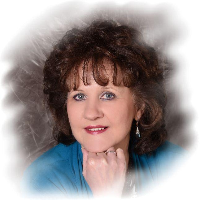 Christina Bauman