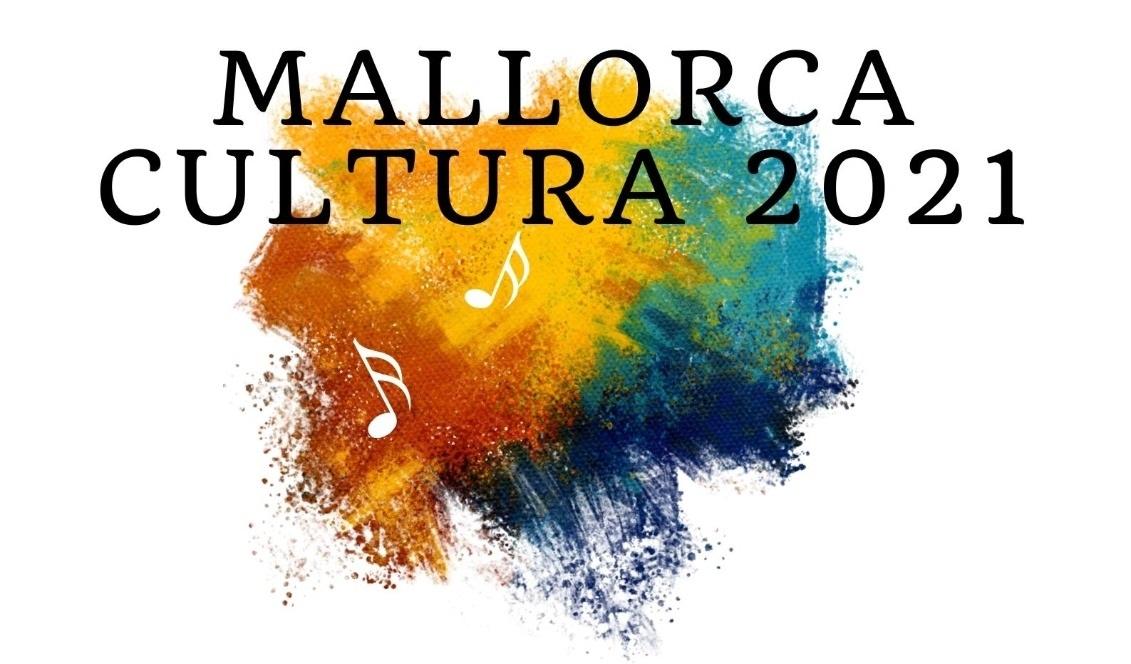 Lied Rezital 26.09. @ Hotel Can Bonico | Ses Salines | Illes Balears | Spain