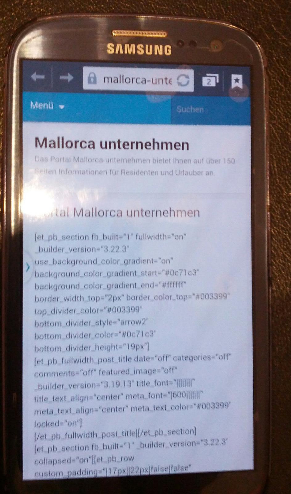 Anzeigefehler_Handy_Internet