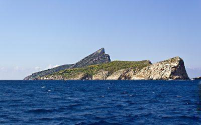 Mallorca Insel Sa Dragonera