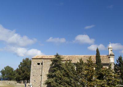 Mallorca Aufnahmen