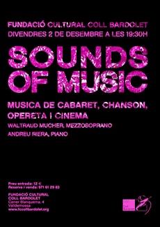 fccb_soundsofmusic