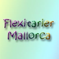 Flexitarier Treffen, 26.10. @ Träumeria Son Moll | Cala Ratjada | Illes Balears | Spanien