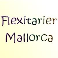 Mallorca Flexitarier Gruppe