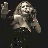 Gabriela Gardino & Band: Amores Tangos, 25.08. @ Kulturfinca Son Bauló | Lloret de Vistalegre | Illes Balears | Spanien