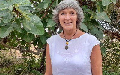 Dr. med. Heike Buhl