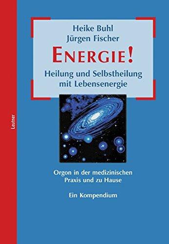 Heike_Buhl_Energie