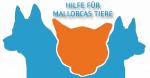 Hilfe für Mallorcas Tiere, Sybille Kay, Vilafranca de Bonany