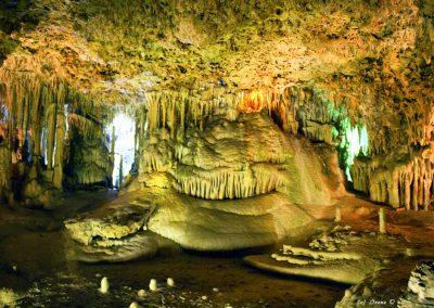 Angelhackenhöhle