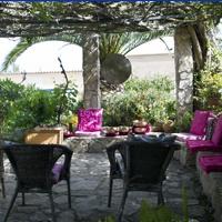 Glück und Lebensfreude - Hypnose - Lichtgarten @ Lichtgarten Mallorca | Son Carrió | Illes Balears | Spanien