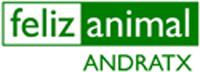 Logo Feliz Animal 200-72