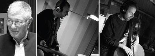 Konzert Manfred Kullmann-Trio @ Kulturfinca Son Bauló, Lloret de Vistalegre | Lloret de Vistalegre | Illes Balears | Spanien