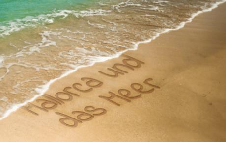 Sommerferien - Balearische Inseln 2020