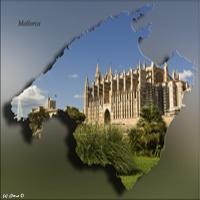 Sant Jaume - Jakobstag 2021 @ Spanien