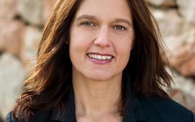 Miriam Völling