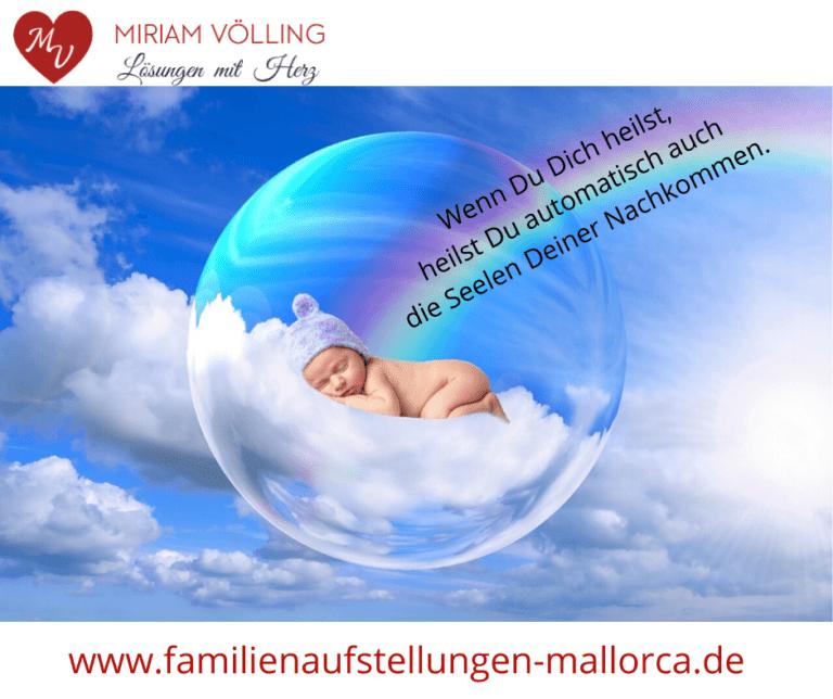 Miriam V-Sobald-Du-Dich-heilstheilst-Du-die-Seelen-d.Nachkommen-FA-768x644