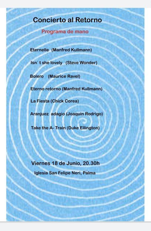 Programm 2021-06-18