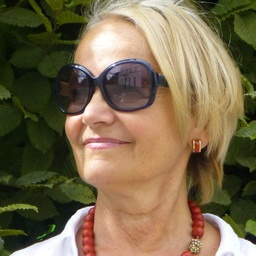 Ramona Kramp