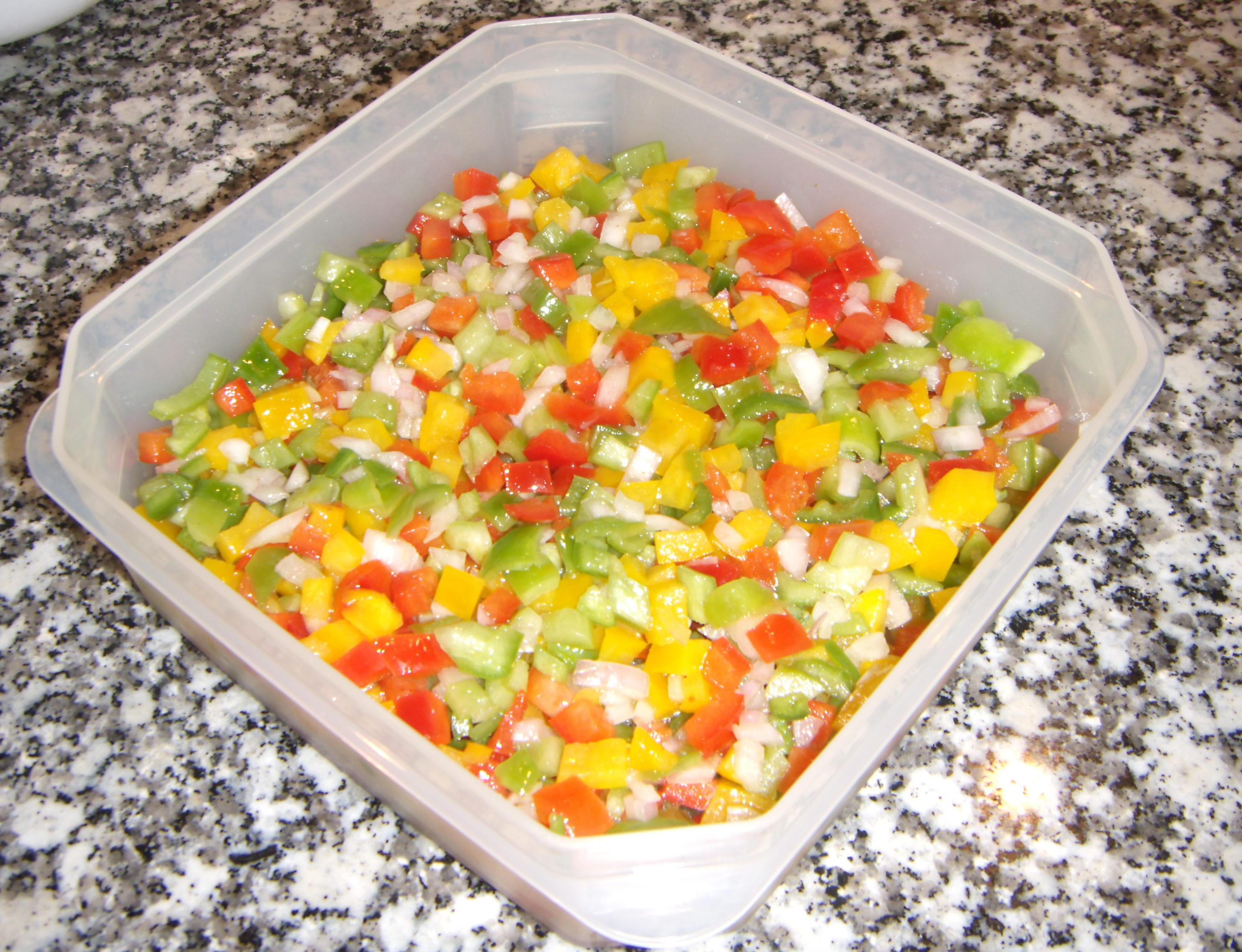 Salat span-0
