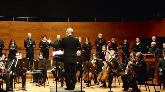 Fundació Studium Aureum, 26.02. @ Konservatorium Palma | Palma | Illes Balears | Spanien