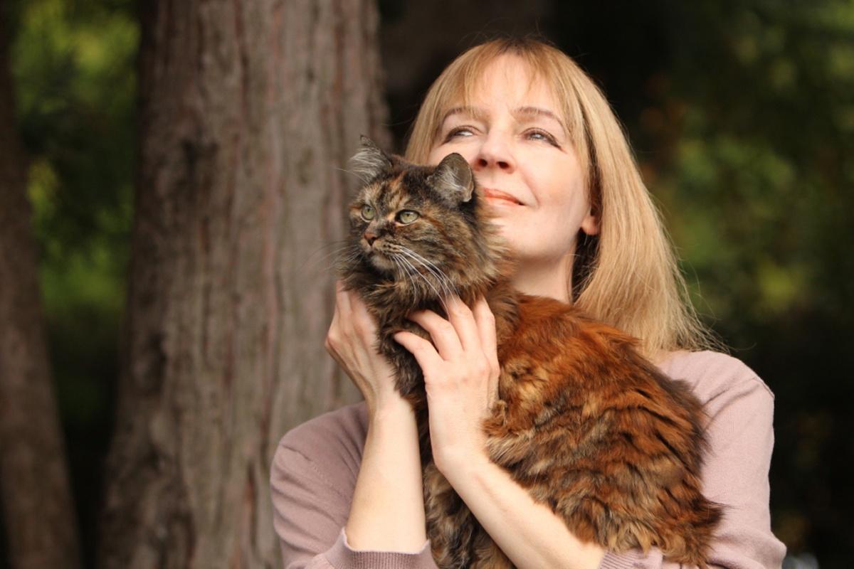 Tierpsychologie, Tier-Kommunikation, Energieheilverfahren
