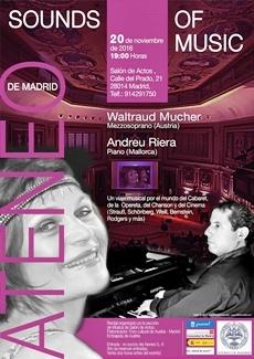 Waltraud Mucher