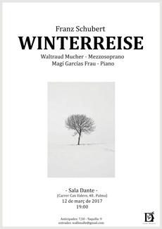 Winterreise_Franz Schubert_k