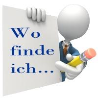 Deutsches und deutschsprachiges Altenheim