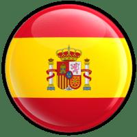 Balearen Feiertage-Ereignisse-Festtage 2021