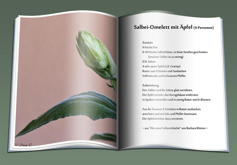 Salbei_Omelett