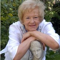 Ursula Schlink de Company