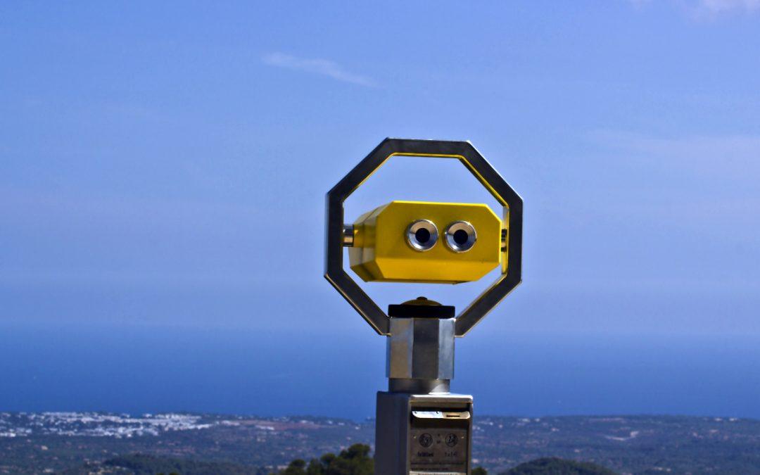 BLOG – Thema Tagesausflug Mallorca