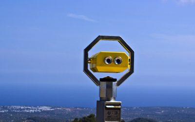 Tagesausflüge auf Mallorca