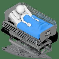 Hospital / Clinica