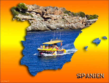 mapa-spanien