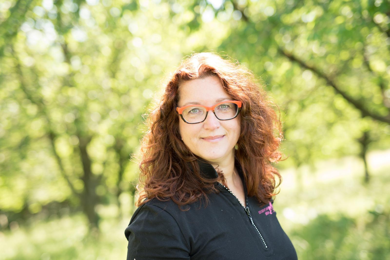 Sabine Lais-Mutschler